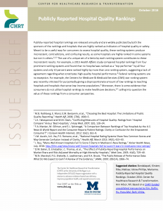 cover-page_publicly-reported-hospital-quality-rankings-issue-brief_final-10-6-16